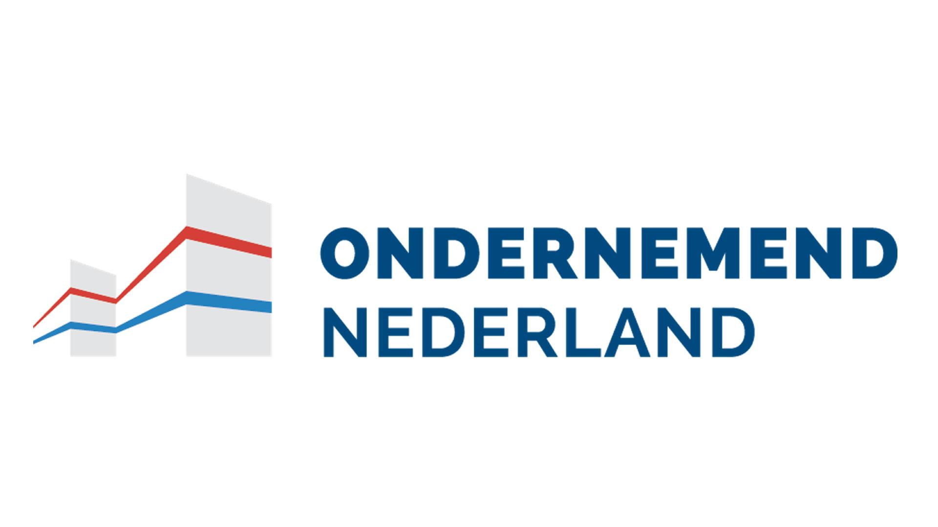Voets & Donkers - Ondernemend Nederland